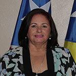 Hon. Aurea E. Rivera Colón