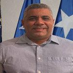 Hon. Edgardo Cotto